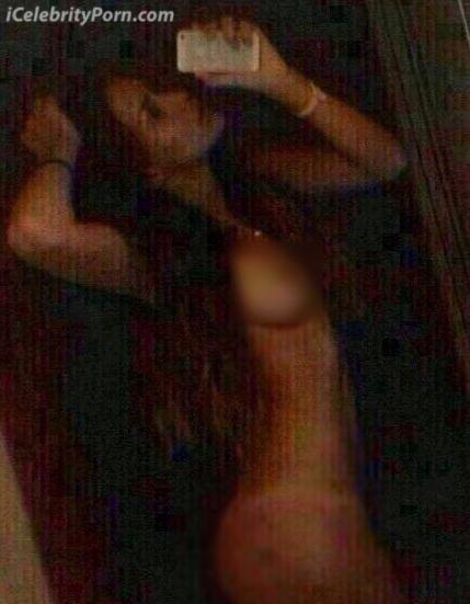 Millet Figueroa Fotos Desnuda Y Sexy (Videos xxx) (24)