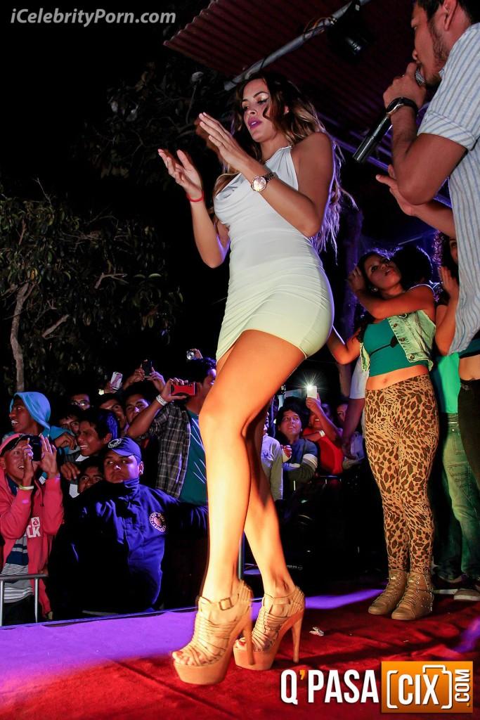 Millet Figueroa Fotos Desnuda Y Sexy (Videos xxx) (30)