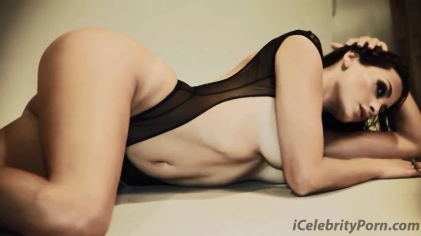 Millet Figueroa Fotos Desnuda Y Sexy (Videos xxx) (7)