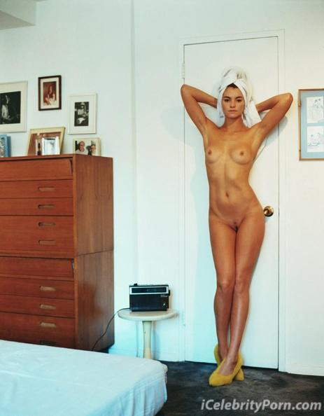 Model Elyse Taylor xxx Porn Photos Nude -Modelo Australiana Elyse Taylor Desnuda (13)