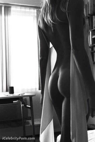 Model Elyse Taylor xxx Porn Photos Nude -Modelo Australiana Elyse Taylor Desnuda (5)
