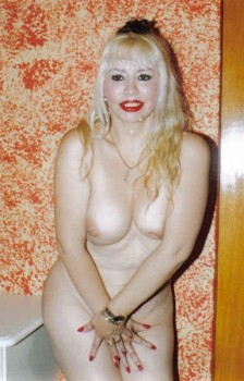 Susy Diaz video porno xxx vedet puta cachera follando masturbandoce paga por sexo cholibud tetona desnuda calata buen coño culo pinga vagina (6)