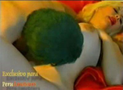 Susy Diaz video porno xxx vedet puta cachera follando masturbandoce paga por sexo cholibud tetona desnuda calata buen coño culo pinga vagina (8)