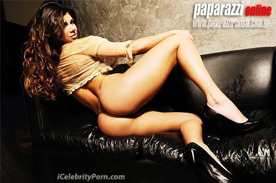 Video Porno de Xoana Gonzalez xxx mamando ponga cachando follando puta zorra cachera candy sexo (19)