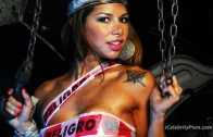 Video Porno de Xoana Gonzalez xxx mamando ponga cachando follando puta zorra cachera candy sexo (23)