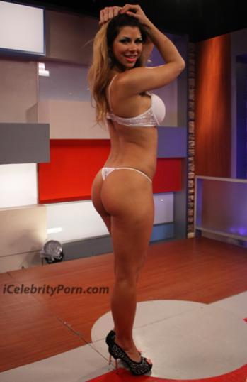 Video Porno de Xoana Gonzalez xxx mamando ponga cachando follando puta zorra cachera candy sexo (4)