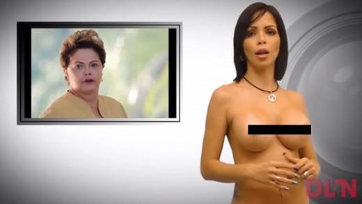 desnudando-la-noticia venezuela noticias xxx desnudas sin censura