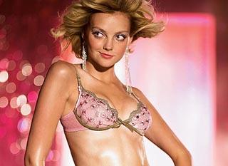 entrada Heather Marks Top Model Nudes Masturbating  xxx (1)