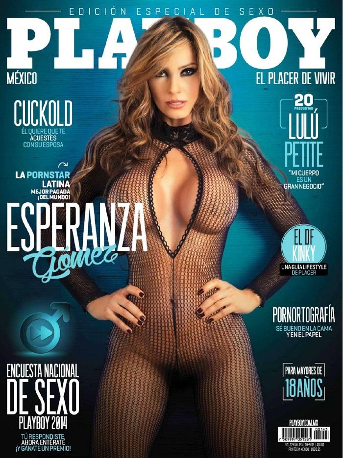 Actrices Porno Esperanza Gomez xxx videos sinc ensura ultimos videos, follando desnuda cachando tirando puta polvo polvito panocha tetas petarda vagabunda (4)