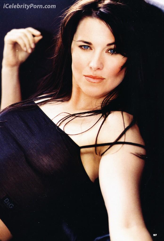 ENTRADA Lucy Lawless Xena Princesa Guerrera Fotos y Video xxx porno sexy sensual  amateur spartacus escenas sexuales sex tape porn celebrity nudes (3)