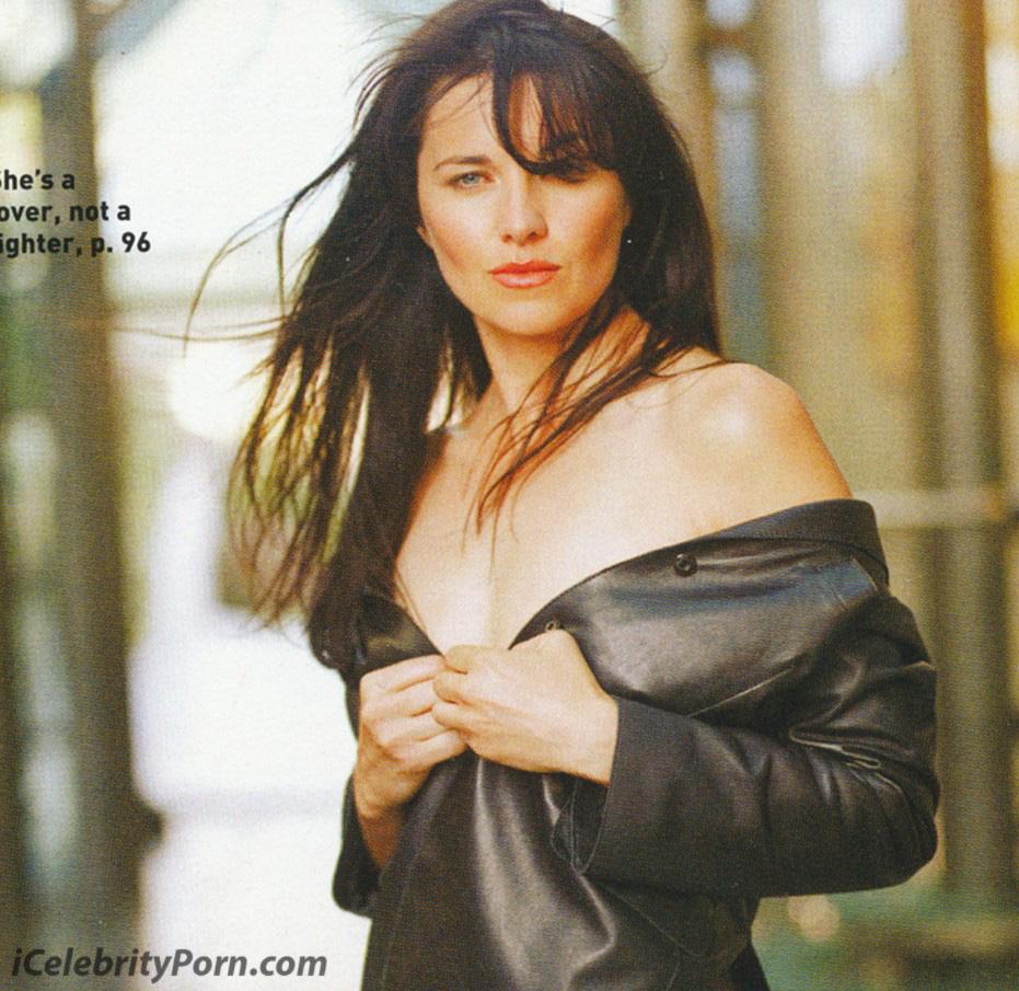 Actris Porno Mas Sexi xena y las amazonas en porno - porno lucy lawless desnuda xxx