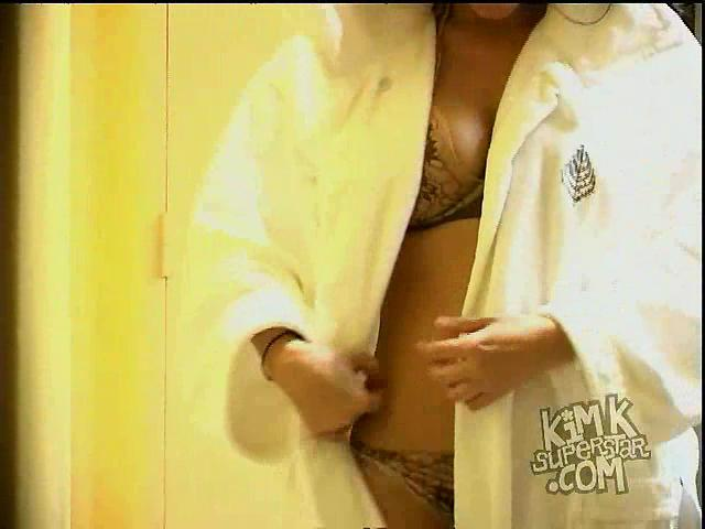 Kim Kardashian desnuda xxx hacker sex tape video (10)