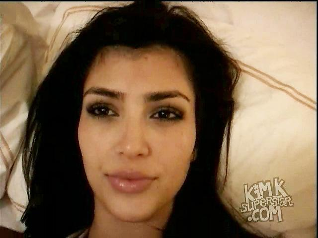 Kim Kardashian desnuda xxx hacker sex tape video (110)