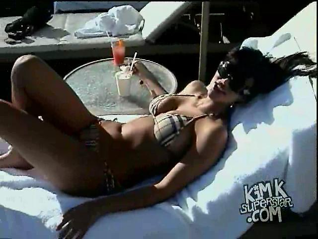 Kim Kardashian desnuda xxx hacker sex tape video (181)