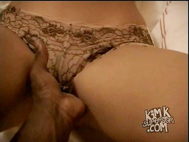 Kim Kardashian desnuda xxx hacker sex tape video (49)