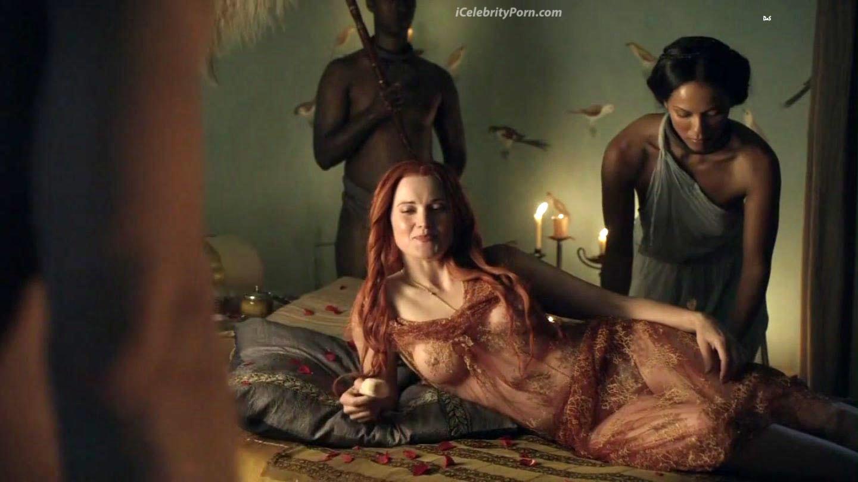 pakistani muslim actresses xxx pics nude sex