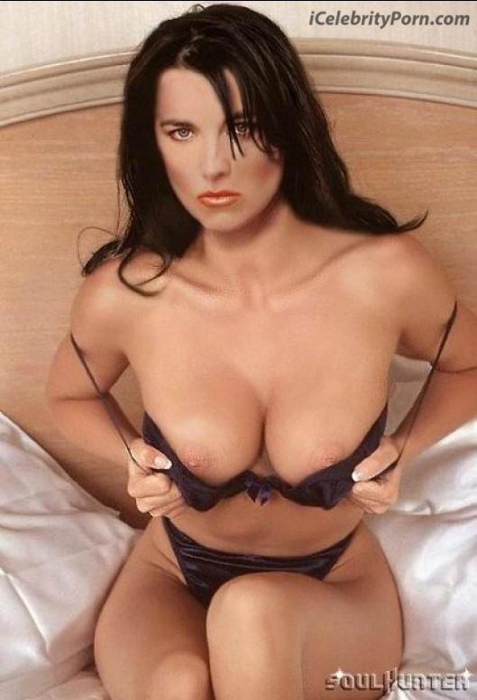 порно фото люсі лоулес