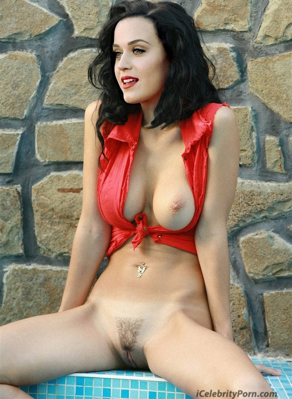 Katty parry xxx hot