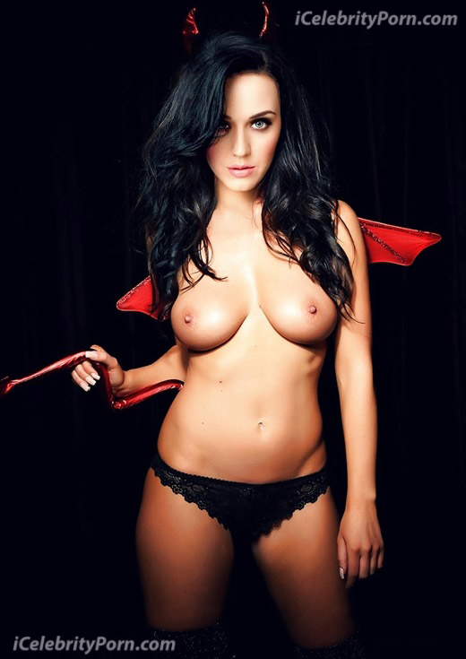 katy perry naked upskirt- bood suck - thong - green hair topless - desnuda - follando - nude - sex tape - xxx - porn - video - hot pics - photo xxx - escenas prohibidas. sin censura -fotos hot xxx (4)