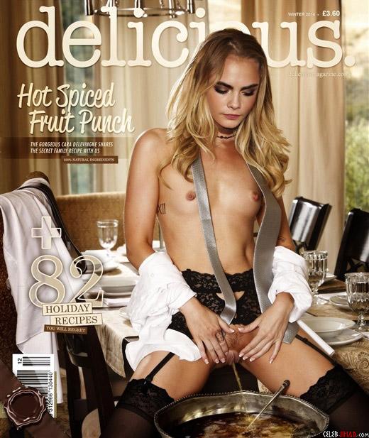Cara Delevingne xxx Porno -fotos-desnuda-video-follando-playa-tetas-vagina-sexo-descuidos-prohibidas-hackeadas-semen (1)