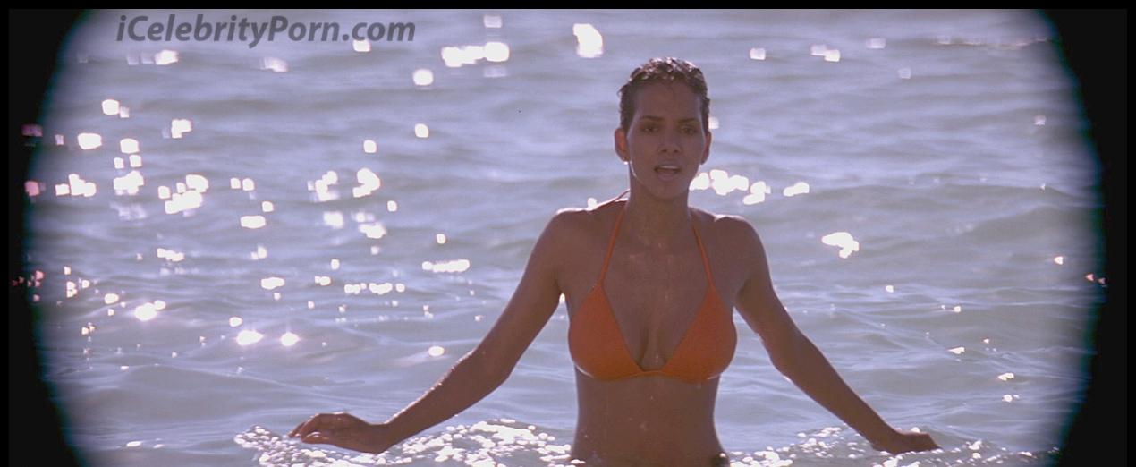 Halle Berry Escenas Desnuda xxx Fotos Porno-sex-tape-porno-xxx-desnuda-detras-de-camaras-escenas-prohibidas-follando-tetas-filtradas-hacker-pics-fotos-video (1)