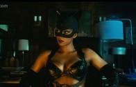 Jessica Alba xxx desnuda teniendo sexo en video porno exclusivo