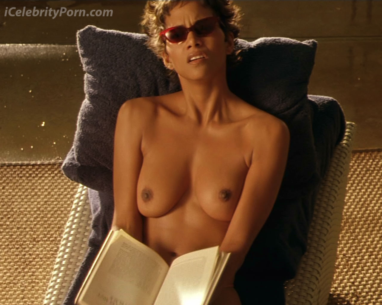 Halle Berry Xxx Desnuda Fotos Porno Sex Tape-4248