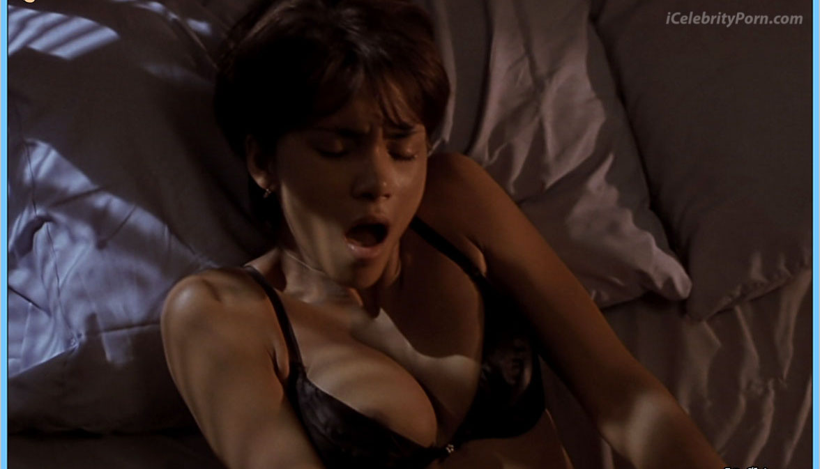 halle berry naked sexy erotic hot images