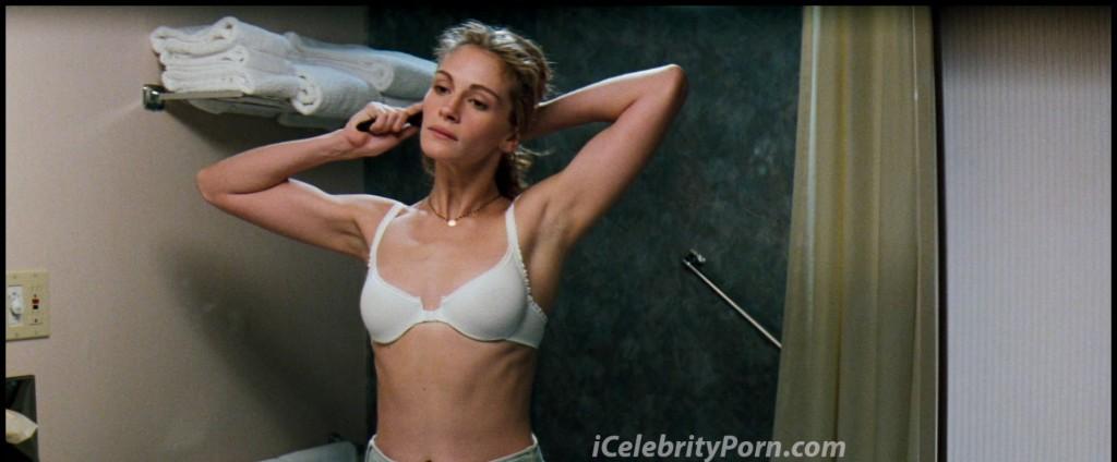 Julia Roberts Desnuda Colecion Fotos y Vídeos xxx-Roberts-Pelican-Brief_celebrity-leaked (2)