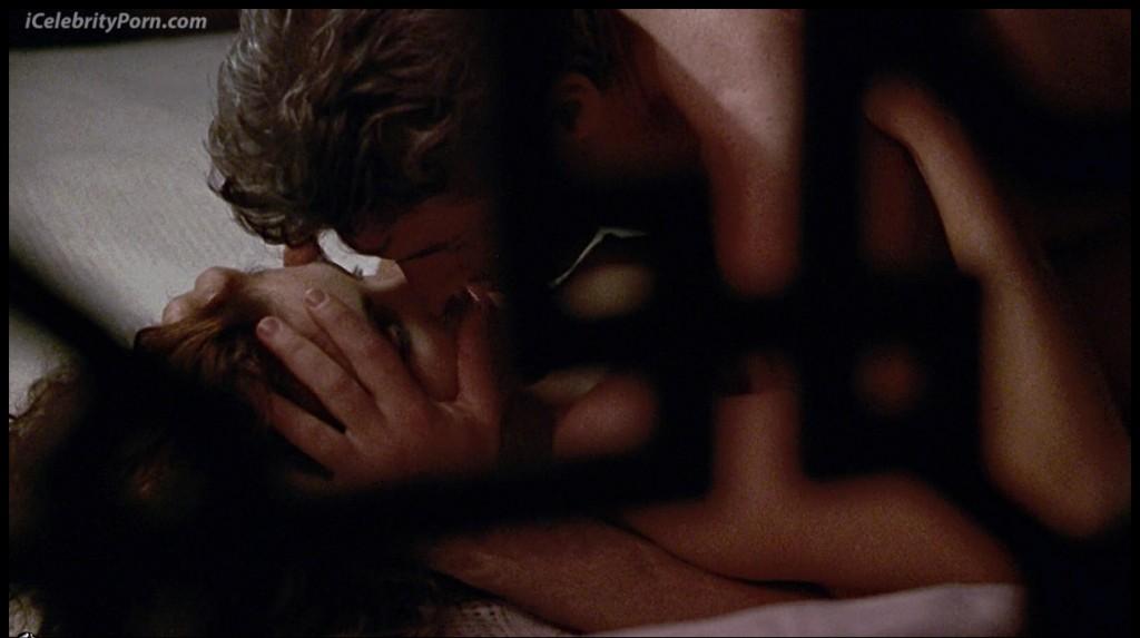 Julia Roberts Desnuda Colecion Fotos y Vídeos xxx-Roberts-Pretty-fake-nudes-leaked-celebrity-porn-sex-tape-sexo-escenas (3)