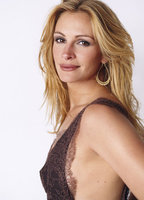 Julia_Roberts_Naked-desnuda-xx-porno-videos-fotos