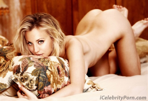 KALEY CUOCO-sex-tape-video-porn-xxx-nude-leaked-pics-photo-celebrity-fake-hot-scene-desnuda-porno-follando-prohibidas-fotos (16)