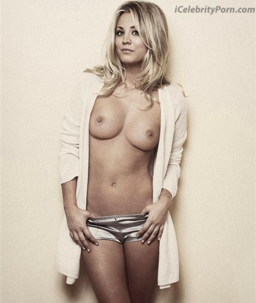 KALEY CUOCO-sex-tape-video-porn-xxx-nude-leaked-pics-photo-celebrity-fake-hot-scene-desnuda-porno-follando-prohibidas-fotos (26)