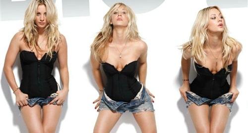 KALEY CUOCO-sex-tape-video-porn-xxx-nude-leaked-pics-photo-celebrity-fake-hot-scene-desnuda-porno-follando-prohibidas-fotos (29)
