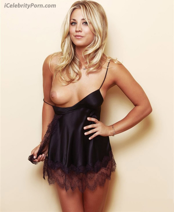 KALEY CUOCO-sex-tape-video-porn-xxx-nude-leaked-pics-photo-celebrity-fake-hot-scene-desnuda-porno-follando-prohibidas-fotos (3)
