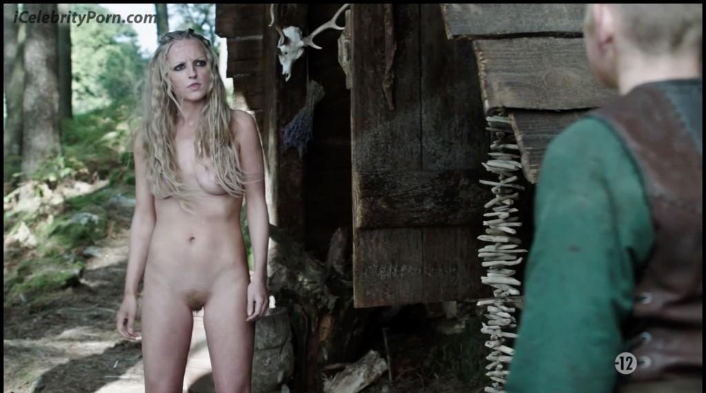 Vikings Porno