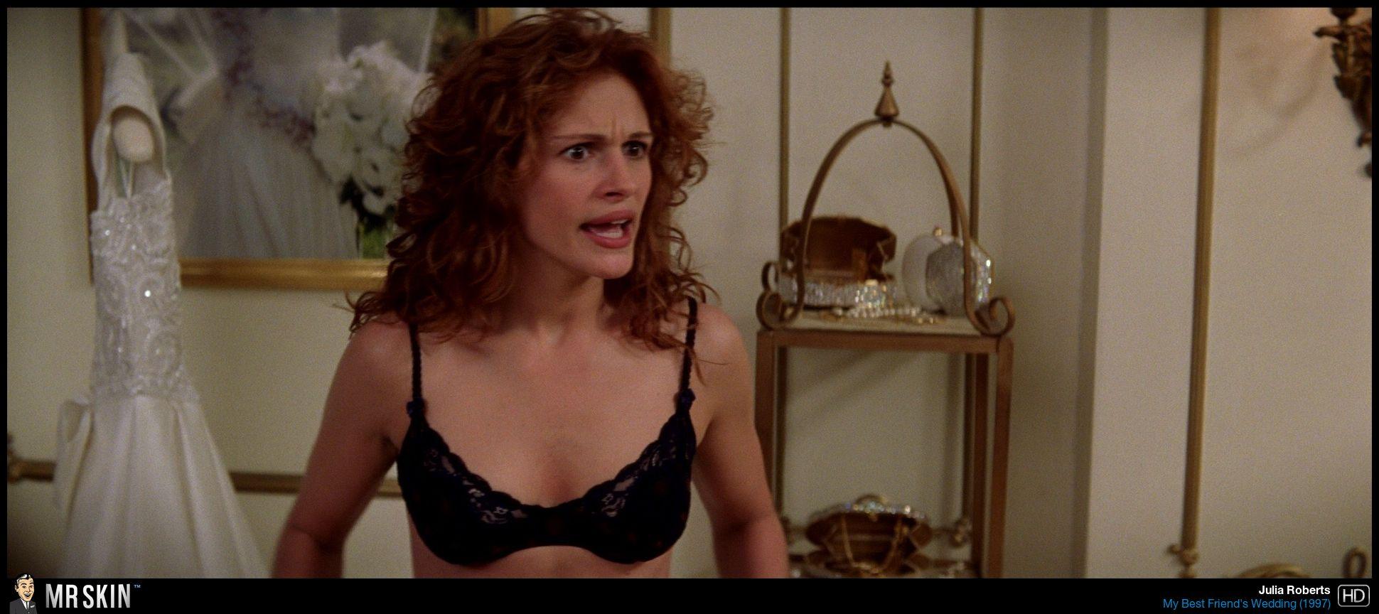 Actrices Porno 1997 julia roberts desnuda colecion fotos y vídeos xxx
