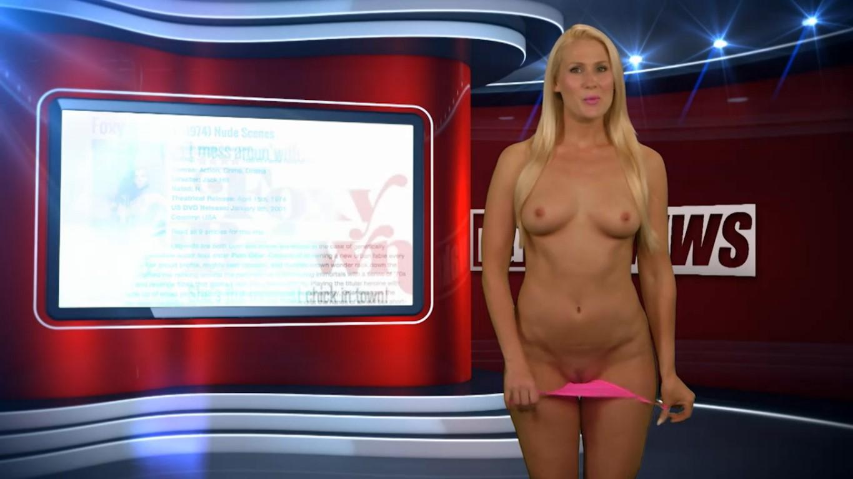 Noticias al desnudó venezuela sin censura