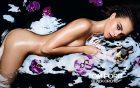 Cara Delevingne xxx Porno Vídeo y Fotos Desnudas