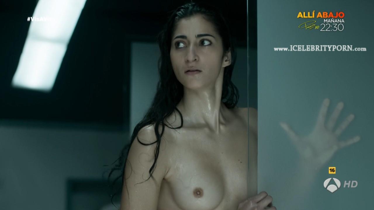 las mejores actrices porno españolas xxx tetas