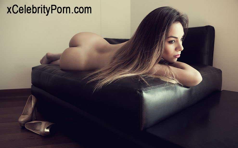 Aida Martinez Desnuda-peruanas-desnudas-famosas-xxx-celebridades-farandula-descuidos-de-tv-al-fondo-hay-sitio (5)