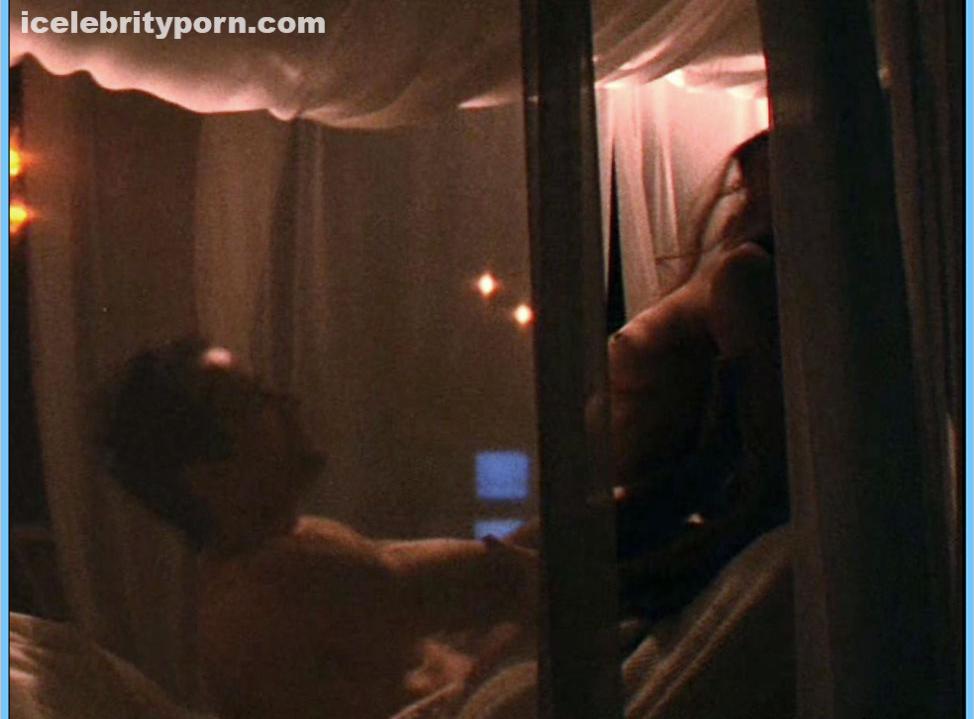 Angelina Jolie Desnuda Pelicula Cyborg Nude-porno-xxx-sex-tape-fake-celebrity-leaked-pics-photo-sex-nudes-hot-sexi-sexy-follando-intimo-prohibido-escenas-sexu (7)