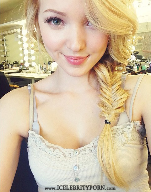 Dove Cameron Desnuda Fotos Intimas Hot xxx-disney-porn-naked-nude-leaked-celebrity-sex-tape-usa-famosas-hd-pics-fotos-follando-tetas-vagina-sexo-amateur-video (6)