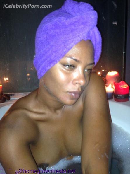 Eva Marcille xxx Desnuda Fotos intimas Toples- sex-tape-ducha-senos-vagina-desnudaxxx-sexo-masturbada-bañera-ducha-baño-toples.calzon (6)