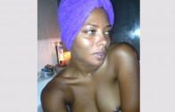 Eva Marcille xxx Desnuda Fotos intimas Toples- sex-tape-ducha-senos-vagina-desnudaxxx-sexo-masturbada-bañera-ducha-baño-toples.calzonss
