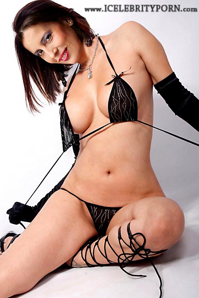 Fake xxx Peru Porno-famosas-desnudas-descuidos-al-fondo-hay-sitio-video-esto-es-guerra-xxx-porno-descuidos-tetas-vagina-atv-america (9)