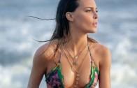 Famosa Belinda Fotos Sensuales – porno-xxx-sexo-video-follando-upskin-tetas-desnuda-celebrity-sex-naked-fake (1)