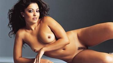 Fotos Desnuda Juliana Couto Paes Novelas xxx-famosas-telenovela-desnudas-follando-sexo-detras-camara-porno (1)