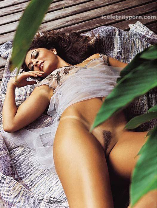 Fotos Desnuda Juliana Couto Paes Novelas xxx-famosas-telenovela-desnudas-follando-sexo-detras-camara-porno (10)