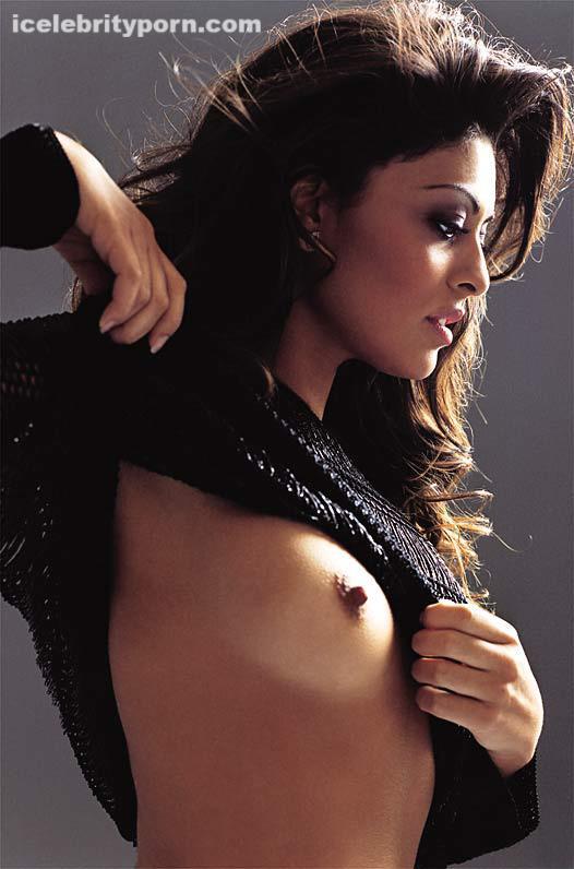 Fotos Desnuda Juliana Couto Paes Novelas xxx-famosas-telenovela-desnudas-follando-sexo-detras-camara-porno (2)